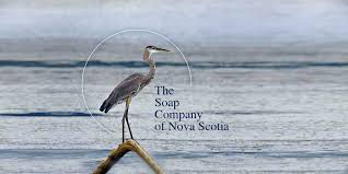 The Soap Company of Nova Scotia