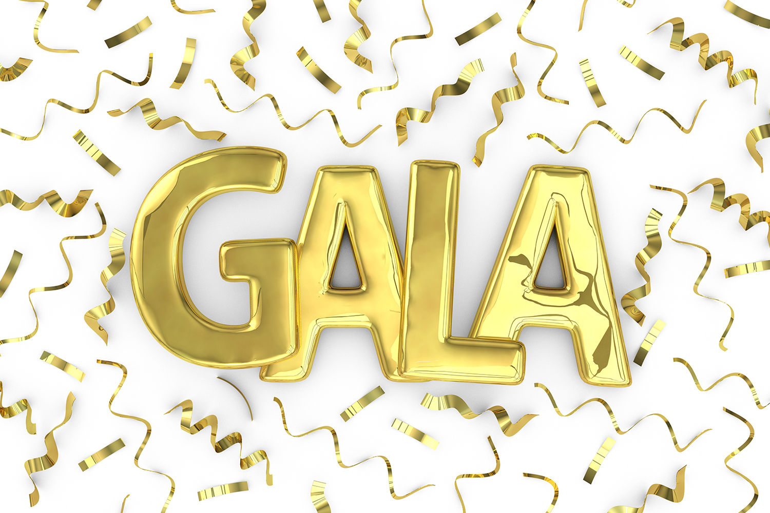 Image result for gala